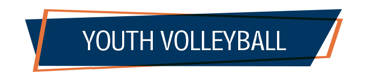 YOUTH-VOLLEY