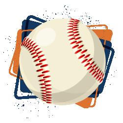 Youth Softball | St  Charles Parish, LA