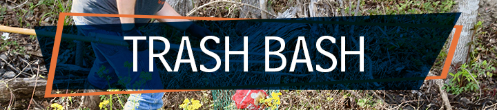 Trash-Bash