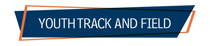 YOUTHTRACK